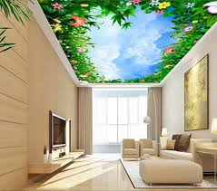 <b>3d wallpaper custom</b> mural non-woven <b>3d room wallpaper</b> 3 d ...