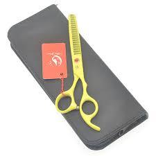<b>Meisha</b> Hairdresser'S Scissors 6.5 <b>Inch Professional</b> Hairdressing ...