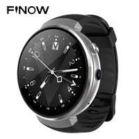 <b>Smart Watches</b> - Shop Cheap <b>Smart Watches</b> from China Smart ...