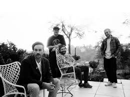 <b>Portugal. The Man</b> New album 'Woodstock', featuring global smash ...