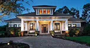 images about Luxury Home Plans   The Sater Design Collection       images about Luxury Home Plans   The Sater Design Collection on Pinterest   Luxury House Plans  Luxury Home Plans and Home Plans