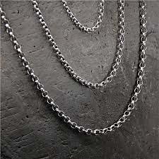 Generic The Fan <b>silver silver jewelry S925 pure silver</b> long style of ...