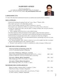 sample resume for teaching english abroad   english resume starsample resume for teaching english abroad
