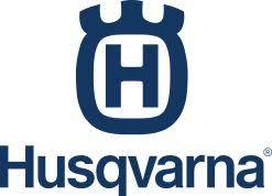<b>Установка газонокосилки</b>-<b>робота</b> Husqvarna Automower®