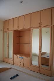 glamorous designer bedroom cupboards designer bedrooms furnitures design latest designs bedroom