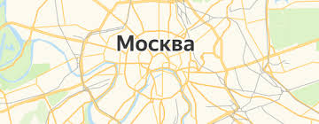 <b>Лейки для душа</b> AM.PM — купить на Яндекс.Маркете