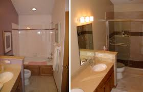 cabinet upgrades remodeling ideas pictures wood flooring