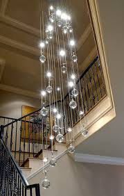 1000 images about family room chandelier ideas on pinterest chandeliers family room chandelier and visual comfort chandelier ideas home interior lighting chandelier