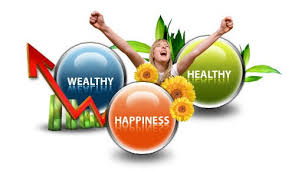health is wealth  essays  site of paradise