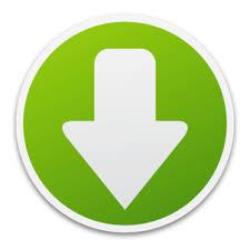 IDM-Internet Download Manager (IDM) 6.23 Build 17  Registered (32bit + 64bit Patch) Images?q=tbn:ANd9GcQpvPxiBdOqHH4Bb_j7k0BZtEyMgKvRMdhaoEizDTOWziPbKU_4Ig