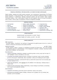 Free Resumes Samples  resume template job resume samples for     Aaaaeroincus Picturesque Professional Resume Template Australia Template With Fascinating Professional Resume Template Australia With Comely Dance Resume