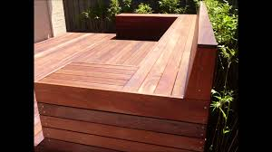 seating ideas build bench  images about deck bench on pinterest decks storage benches and deck b