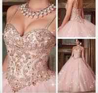 Wholesale plus size new year <b>vintage dresses</b> - Group Buy Cheap ...