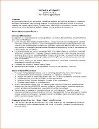 resume template resumes templates dental assistant resume template 6 resume templates microsoft word 2007 budget template letter throughout 85 marvellous