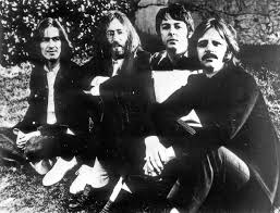 Review: The <b>Beatles</b>' '<b>White Album</b>' - Rolling Stone