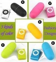 Hot <b>4pcs</b> MP3 Remote <b>Wireless Vibrating Egg</b>, 20 Modes women ...