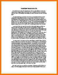 family background essay sample   financial statement formsample essay   essay examples   my family tree essay