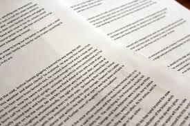 describing a person essay ppt describing a person essay my mother bro tech causes of the revolutionary war dbq essay industrial