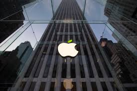careers news topics the 25 trickiest questions apple will ask in a job interview