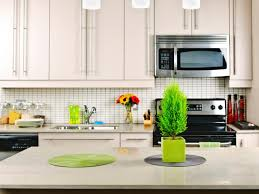 Decor For Kitchen Counters Kitchen Kitchen Counter Decor Intended For Trendy Rustic Granite