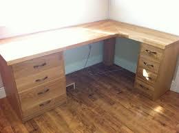bespoke office desk bespoke office desks