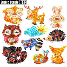 Sophie <b>Beauty</b> Home Official Store - Amazing prodcuts with ...