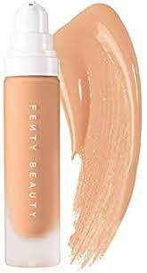 <b>FENTY BEAUTY</b> BY RIHANNA Pro Filt'r <b>Soft</b> Matte Longwear ...