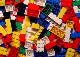 Image result for lego club
