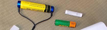 Универсальное <b>зарядное устройство</b> Olight UC <b>Magnetic USB</b> ...