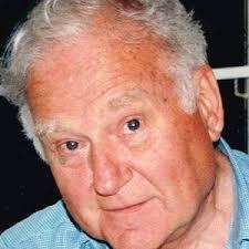 Edward Ferguson. November 6, 1924 - April 7, 2013; Holyoke, Massachusetts. Set a Reminder for the Anniversary of Edward's Passing - 2186724_300x300_1