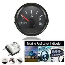 Fuel Gauges for Fiat 500 for sale | eBay