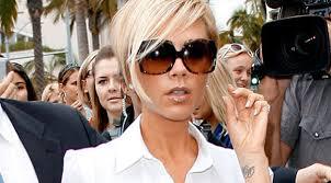 Эвелина Хромченко: Как правильно выбрать белую <b>блузку</b> ...