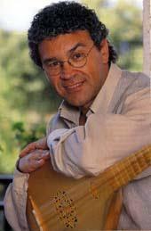 Miguel Sanchez - miguel