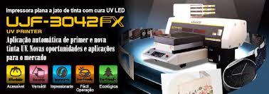 Suprimentos | <b>UJF</b>-<b>3042FX</b> | Produtos | <b>MIMAKI</b> DO BRASIL ...