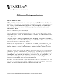 Format Cover Letters   jantaraj com happytom co how to make covering letter for cv cover letter cv sample cover