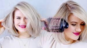 THE BEST DRUGSTORE <b>HAIR DRYER</b>: Revlon Oval One-Step <b>Hair</b> ...