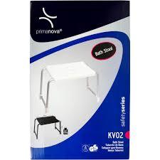 <b>Стул для ванны Primanova</b>, 50х31 см в Самаре – купить по ...