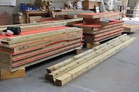 timber frame house self build kit garden room garage stable office not sips build garden office kit
