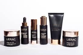 Новинки антивозрастной линии <b>Lierac Premium</b> - отзывы | Beauty ...