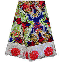 Best value Latest <b>Nigerian African</b> Dress Styles – Great deals on ...