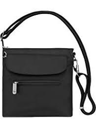 Cross-Body Handbags | Amazon.ca