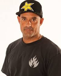 Omar Hassan. Nickname: None; City, State you reside in: Newport Beach, CA; Birthday: September 27th, 1974; Age when first started skating: Since I crawl on ... - omar_hassan