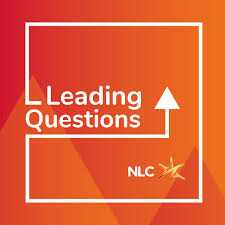 NLC Leading Questions