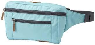 <b>Classic</b> Outdoor <b>Fanny Pack</b> 2L Lumbar Bag | Columbia.com