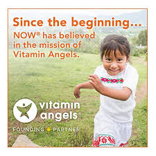 NOW Supplements, <b>Neptune Krill</b>, <b>Double</b> Strength <b>1000</b> mg ...