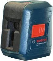<b>Bosch GLL</b> 2 Professional 0601063A01 без штатив – купить ...