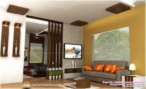 Design Gallery Home Kitchen Design Ideas Interior Design For - House hall interior design