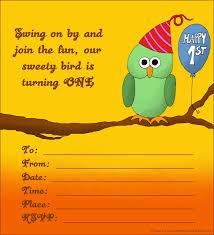 birthday invitations birthday invitations pdf new birthday invitations template