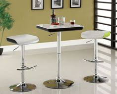 stools kitchen islands exquisite  modern kitchen stools for an exquisite meal industrial metal industri