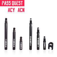 <b>PASS QUEST</b> - Shop Cheap <b>PASS QUEST</b> from China <b>PASS</b> ...